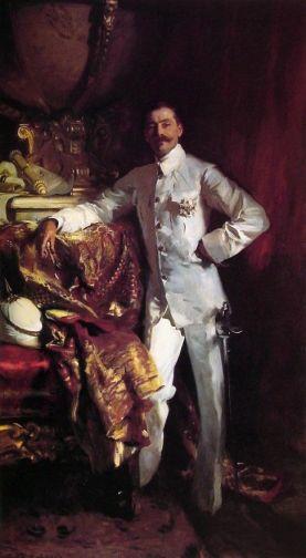 Sir_Frank_Swettenham_by_John_Singer_Sargent_1904.jpg